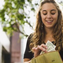 Как да плащаш по-малко и да получаваш повече