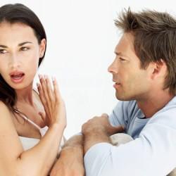 7 навика, които убиват любовта