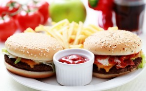 Food_Differring_meal_Fast_food_033674_