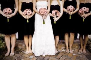 Wedding-Party-Attire-Evin-Krehbiel2-Bridesmaids