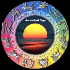 ascendant-sign