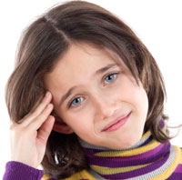 child_migraine
