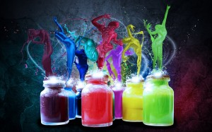 download-colorful-wallpaper-dancing-colors-wallpaper