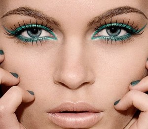 green-eyes-make-up