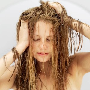 oily-hair-care-at-home