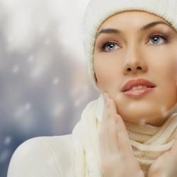 Кожата и зимата – как да бъдем красиви – 1-ва част