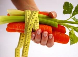 razd_diet