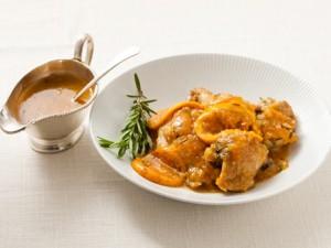 rosemary-orange-chicken_456X342