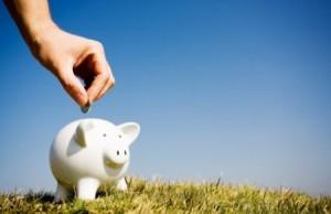 savingmoneybank