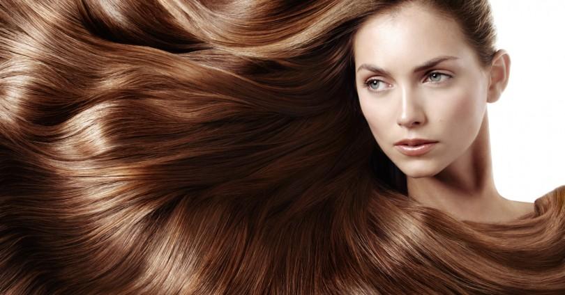 Кои са основните типове коса и как да се грижим за тях