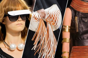 spring-accessories-c