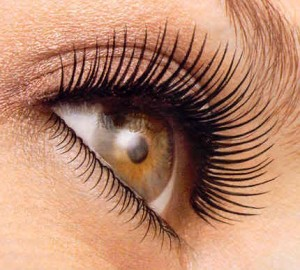 treatment-for-trichotillomania-eyelashes