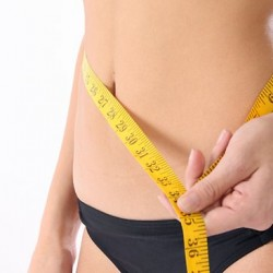 Можете да отслабнете, качите килограми или да поддържате теглото си с точкова диета