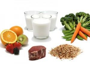 zone-diet-1