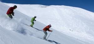 003cp-BRK-06-Ski-Action-1