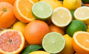 Featurette.CitrusFruits