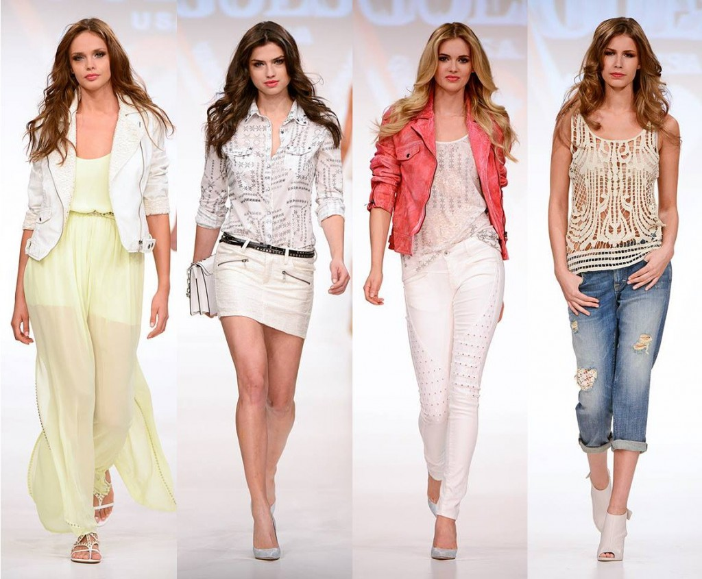Guess_summer_2014_collection