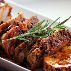 Подходящи подправки за приготвяне на свинско месо – ІІ-ра част
