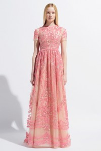 VALENTINO-RESORT2014F