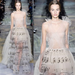 Valentino-Spring-2014-Couture-music-note-gown