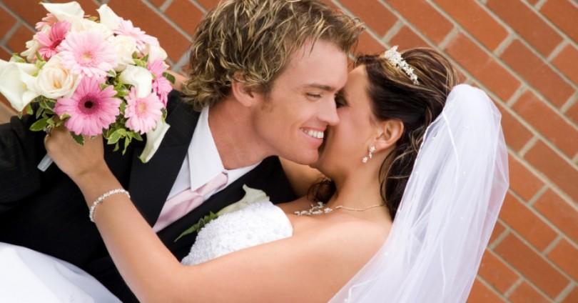 Малки тайни  за дълъг и успешен брак