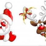 santa___reindeer_medium