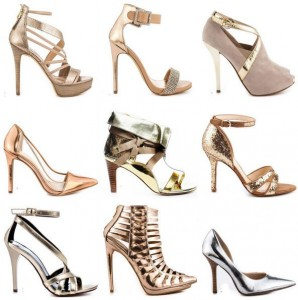 обувки 3