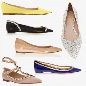 обувки 4