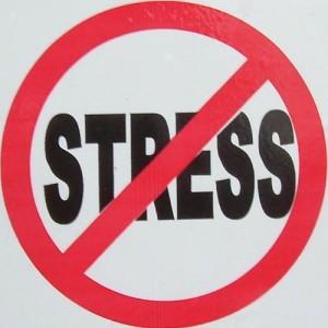 Елиминирайте стреса в ежедневието