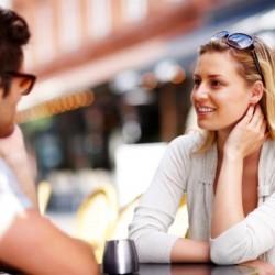 Женските самозаблуди преди първа среща