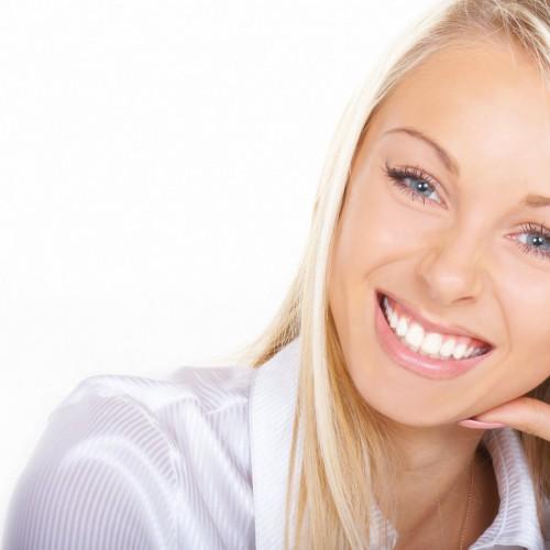 Грижа за прекрасна усмивка – вашият най-добър приятел