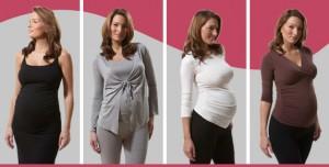 Fashion-for-Pregnant-Women2