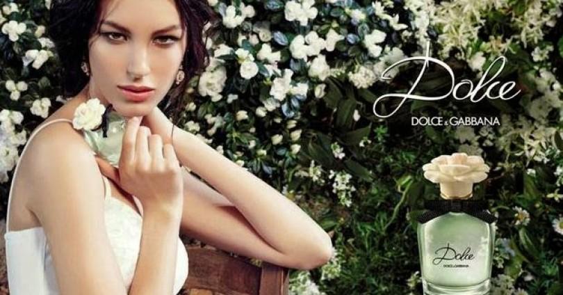 Най-актуалните аромати на 2014 пролет – лято