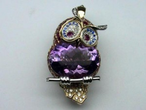 design-ferrara-luigi-owl-pendant-jewellery-jewelry-48324