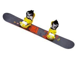 gear-up-snowboarding-01-1221-lgn
