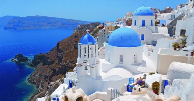 Почивка в Гърция – какво да очакваме?