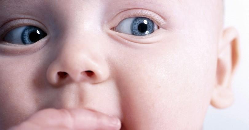 Как да се справим с неудобните въпроси на децата?