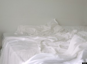 s-SHEETS-ON-BED-large640