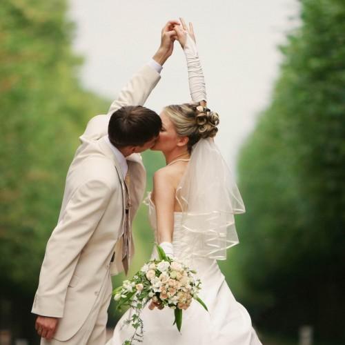 Как да планираме сватбата на мечтите си