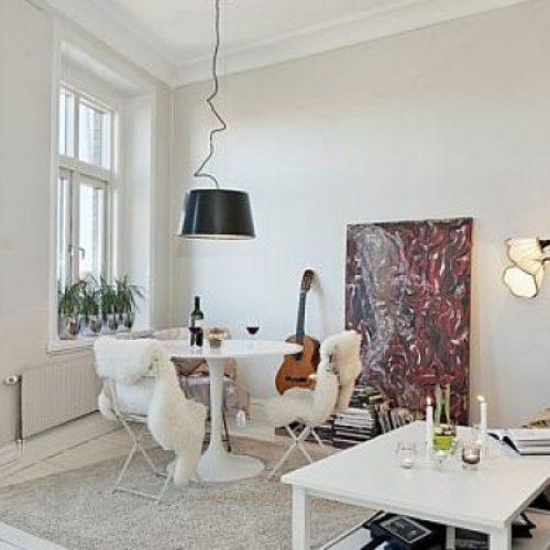 Как да разширим пространството в дома ни