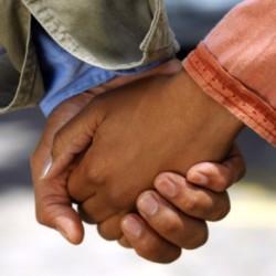 5 нови трика,  които ще заздравят брака ви