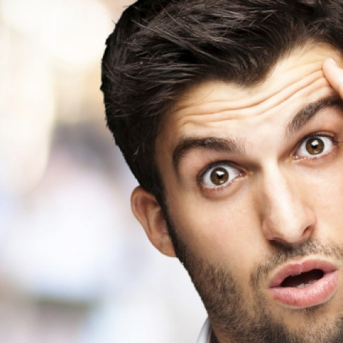 4 неща, които никога не трябва да казвате на приятеля си