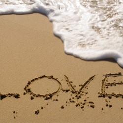 Какво е любовта