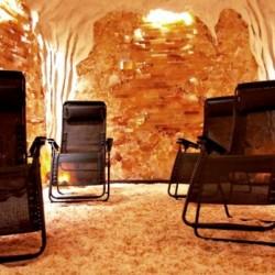 Солни пещери – реална полза или рекламен трик