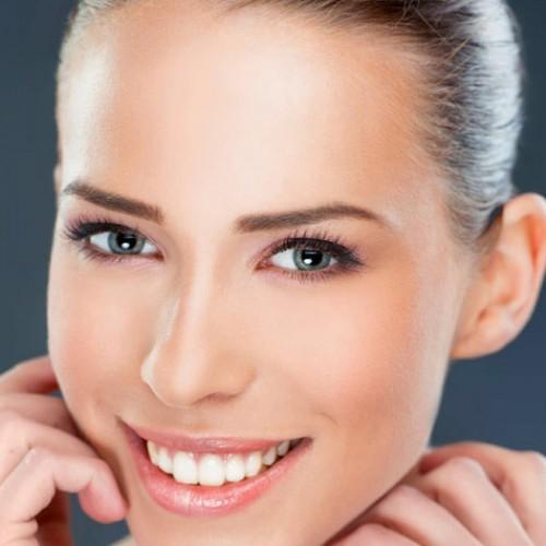 Разкрасителни съвети за мазна кожа, които задължително трябва да знаете