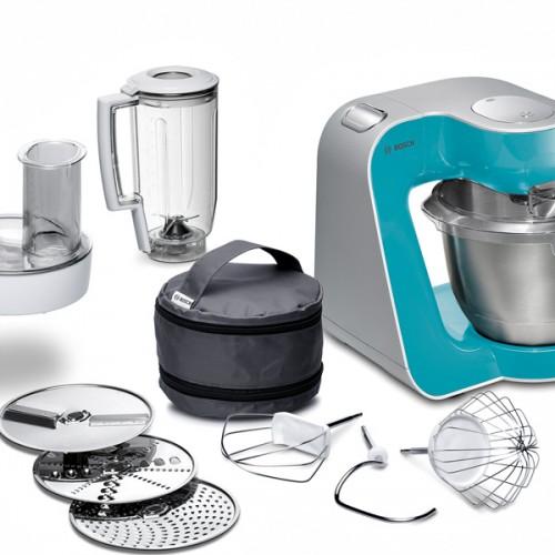Как да изберем уреди за кухнята 2ра част