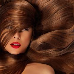 Изпитани съвети срещу бързо омазняване на косата