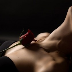7 от най-новите сексуални открития