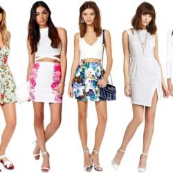 4 причини да купим дрехи втора употреба