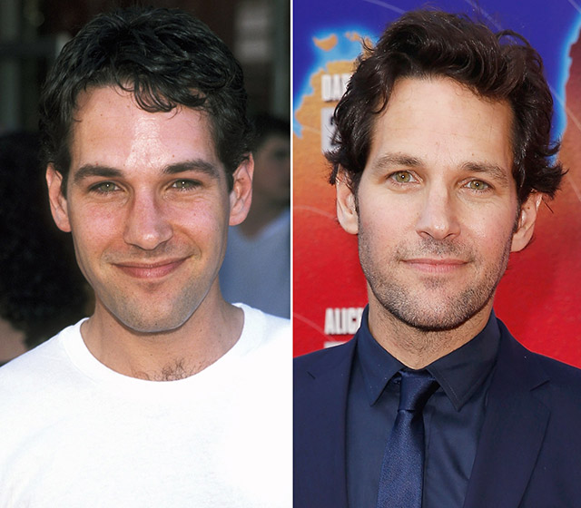 1407264581_ageless-stars-paul-rudd-640